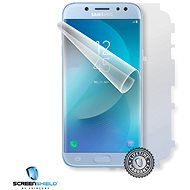 SAMSUNG J530 Galaxy J5 (2017) for entire phone body - Screen protector