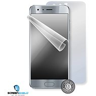 ScreenShield body and display protective film for HUAWEI Honor 9 - Screen Protector
