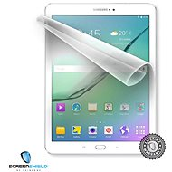 ScreenShield Samsung T819 Galaxy Tab S2 9.7 for the display