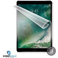 ScreenShield APPLE iPad Pro 10.5 Wi-Fi for the display - Screen protector