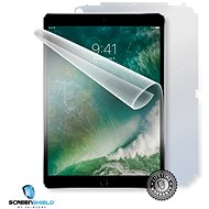 ScreenShield APPLE iPad Pro 10.5 Wi-Fi for whole body - Screen protector