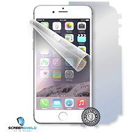 ScreenShield Apple iPhone 7 Plus for display and body - Screen protector