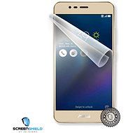 ScreenShield Asus Zenfone 3 Max ZC520TL for the display
