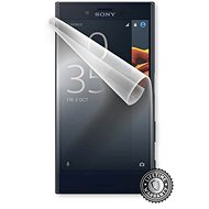 ScreenShield Sony Sony Xperia X Compact F5321 for the display - Screen Protector