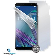 ASUS Zenfone Max Pro ZB602KL Screenshield for whole body