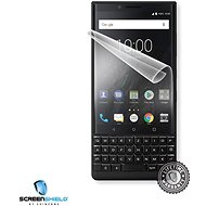 Screenshield BLACKBERRY KEY2 for display - Screen protector