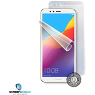 Screenshield HONOR 7C for whole body - Screen Protector
