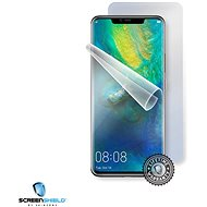 Screenshield HUAWEI Mate 20 Pro for whole body - Screen Protector