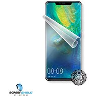 Screenshield HUAWEI Mate 20 Pro for display - Screen Protector