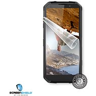 Screenshield IGET Blackview GBV9500 for display - Screen Protector