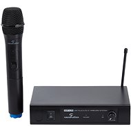 SOUNDSATION WF-U11HA - Wireless System
