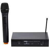 SOUNDSATION WF-U11HD - Wireless System