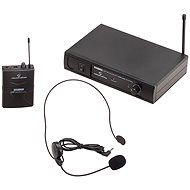 SOUNDSATION WF-U11PA - Wireless System