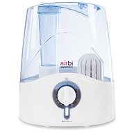 AIRB MIST ultrasonic humidifier