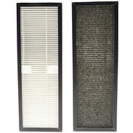 Airbi HEPA Filter for Humidifier and Air Cleaner Airbi MAXIMUM - Set of 2 pcs - Accessories