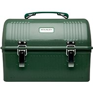 STANLEY CLASSIC LUNCH BOX - Snack Box