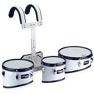 Stagg MATS-10 - Snare Drum