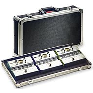 Stagg UPC-500 - Suitcase