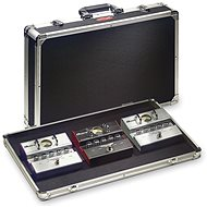 Stagg UPC-535 - Suitcase