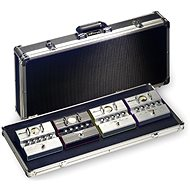 Stagg UPC-688 - Suitcase