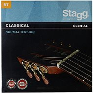 Stagg CL-NT-AL - Strings