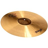 Stagg GENG-CM16E - Cymbal