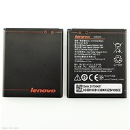 Lenovo Original 2050mAh Li-Pol (Bulk), BL253 - Mobile Phone Battery