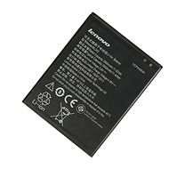 Lenovo Original 3000mAh Li-Ion (Bulk), BL243 - Mobile Phone Battery
