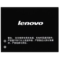 Lenovo Original 1500mAh Li-Pol (Bulk), BL171 - Mobile Phone Battery