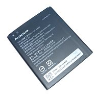 Lenovo Original 2300mAh Li-Ion (Bulk), BL242 - Mobile Phone Battery