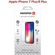 Swissten pro iPhone 7 Plus/8 Plus - Glass protector
