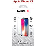 Swissten for iPhone 11 - Glass protector
