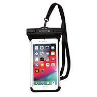 Swissten WATERPROOF - Mobile Phone Case