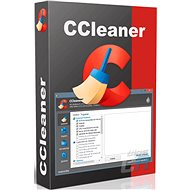 CCleaner Professional (Electronic License) - Office Software