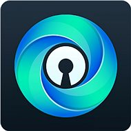 Iobit Applock Premium -1 user for 1 year (electronic license) - Electronic license
