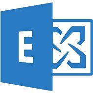Microsoft Exchange Online Protection (Monthly Subscription)- does not contain a desktop application - Office Software