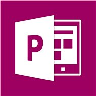 Microsoft PowerApps - Plan 2 (Monthly Subscription) - Electronic license