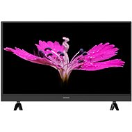 "24"" Skyworth 24E3A11G - Television"