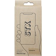 STX for ASUS ZenFone Max Pro (ZB602KL) - Glass protector