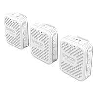 SYNCO WAir G1 (A2) White - Wireless System