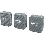 SYNCO WAir G1 (A2) Gray - Wireless System