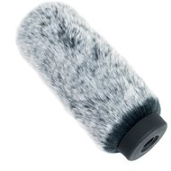 SYNCO Wind-235 - Pop filter