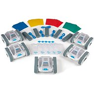 Sphero RVR EDU 5 pcs - Robot