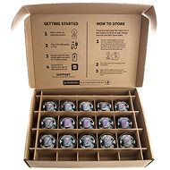 Sphero BOLT EDU 15 pcs - Robot