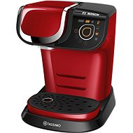 TASSIMO My Way TAS6003 - Capsule coffee maker