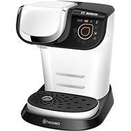 TASSIMO My Way TAS6004 - Capsule coffee maker