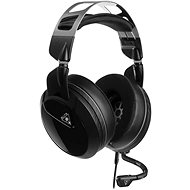 Turtle Beach ELITE ATLAS, Black - Gaming Headset