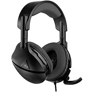 Turtle Beach ATLAS THREE, Black - Gaming Headset