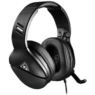 Turtle Beach ATLAS ONE, Black - Gaming Headset