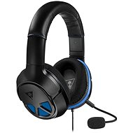 Turtle Beach RECON 150, Black - Gaming Headset
